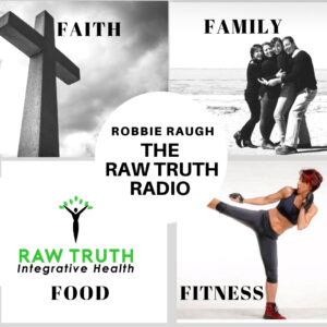 The-raugh-truth-Radio-4-pic-facebook-jpeg